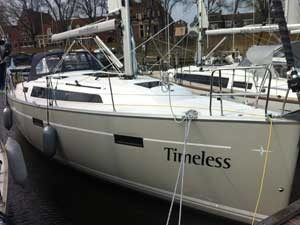 Bavaria-37-Cruiser-Timeless