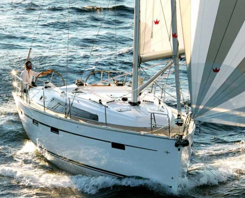 Segelboot-Bavaria-41-Cruiser-2016-segel